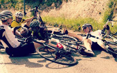 ArnicaGel la mejor opción para la recuperación deportiva